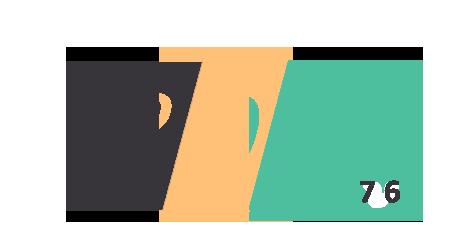 Rdv76